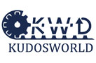 Shenyang Kudosworld Technology Co., Ltd.